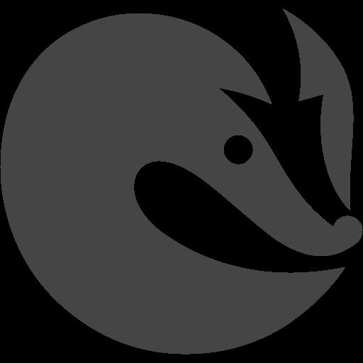 Ратель — Медицинское оборудование Logo