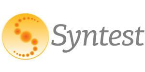 Синтест официальный сайт